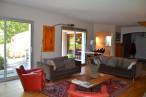 A vendre Nantes 13007824 Saint joseph immobilier
