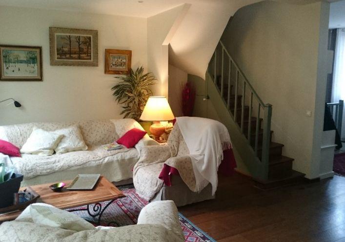 A vendre Deauville 13007825 Saint joseph immobilier