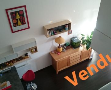 A vendre Le Havre  13007826 Saint joseph immobilier