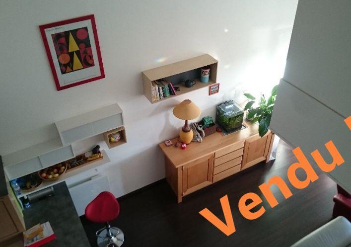 A vendre Duplex Le Havre   R�f 13007826 - Saint joseph immobilier
