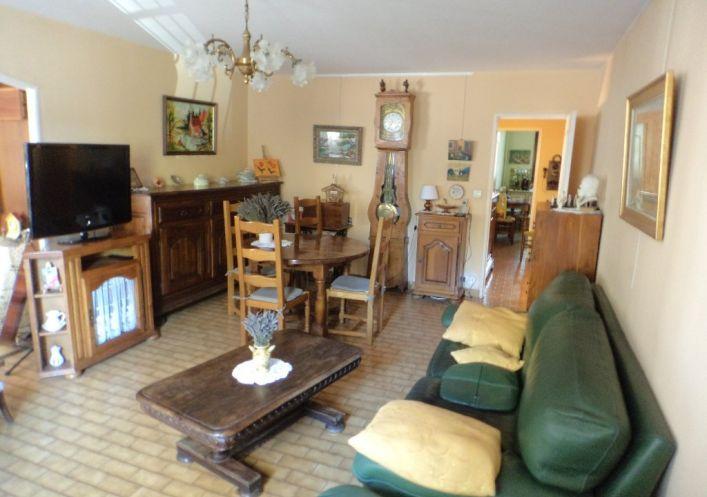 A vendre Marseille 15eme Arrondissement 13007829 Saint joseph immobilier