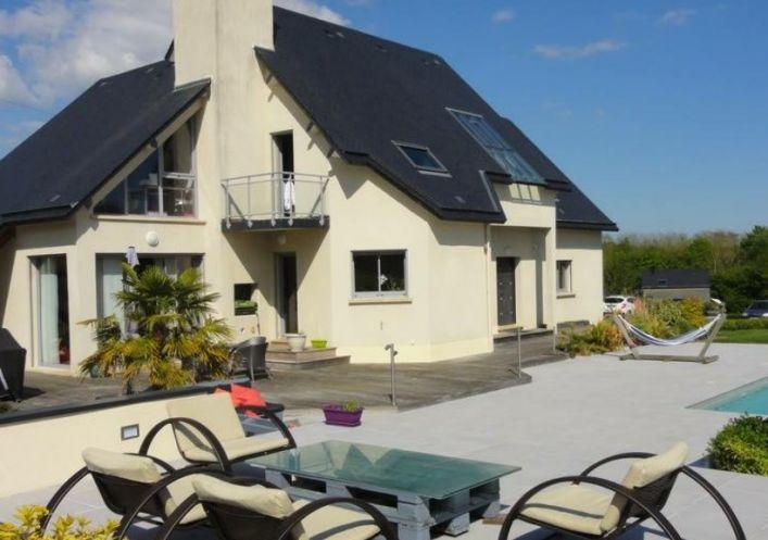A vendre Saint Gatien Des Bois 13007831 Saint joseph immobilier