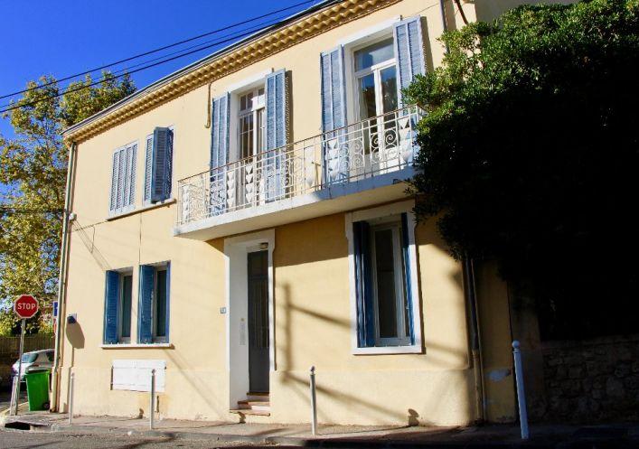 A louer Toulon 13007833 Saint joseph immobilier
