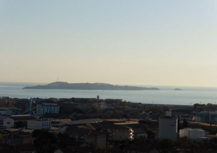 A vendre Marseille 15eme Arrondissement 13007834 Saint joseph immobilier