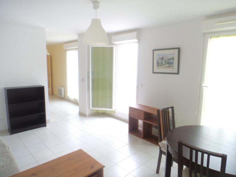 A vendre Marseille 13eme Arrondissement 13007837 Saint joseph immobilier