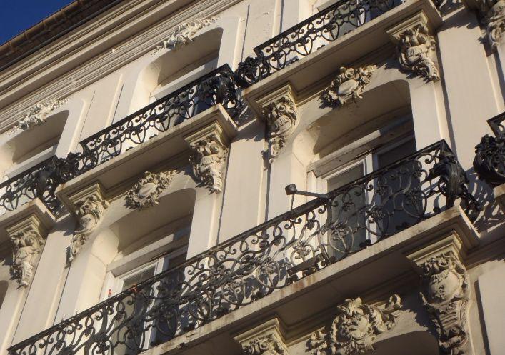 A vendre Le Havre 13007842 Saint joseph immobilier
