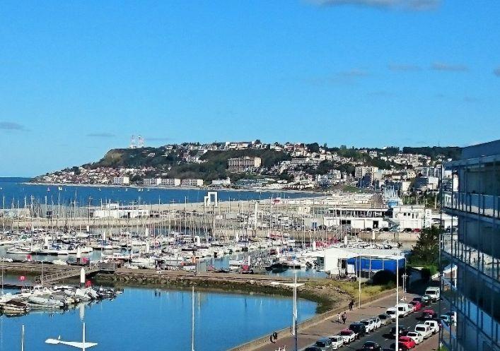 A vendre Le Havre 13007847 Saint joseph immobilier