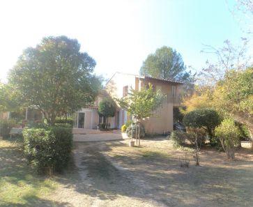 A vendre La Destrousse 13007849 Saint joseph immobilier