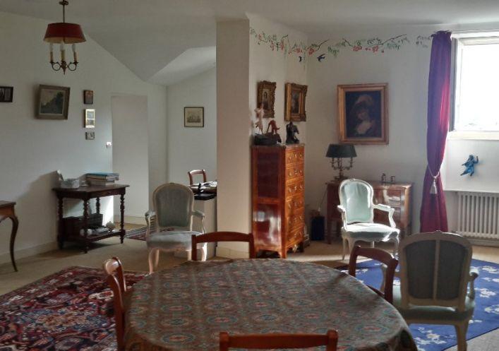 A vendre Nantes 13007883 Saint joseph immobilier