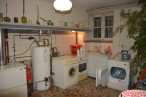 A vendre Bordeaux 13007884 Saint joseph immobilier