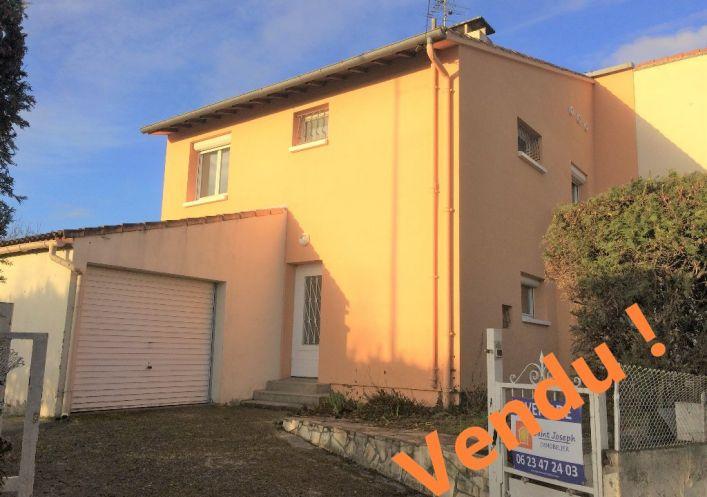 A vendre Frouzins 13007887 Saint joseph immobilier