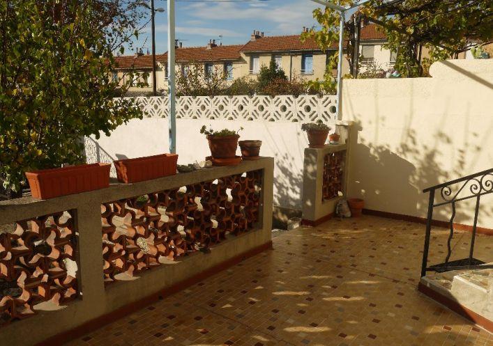 A vendre Marseille 15eme Arrondissement 13007891 Saint joseph immobilier