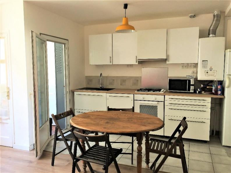 A vendre Toulouse 13007894 Saint joseph immobilier