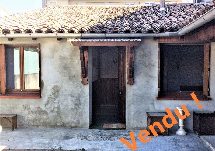 A vendre Toulouse 13007895 Saint joseph immobilier