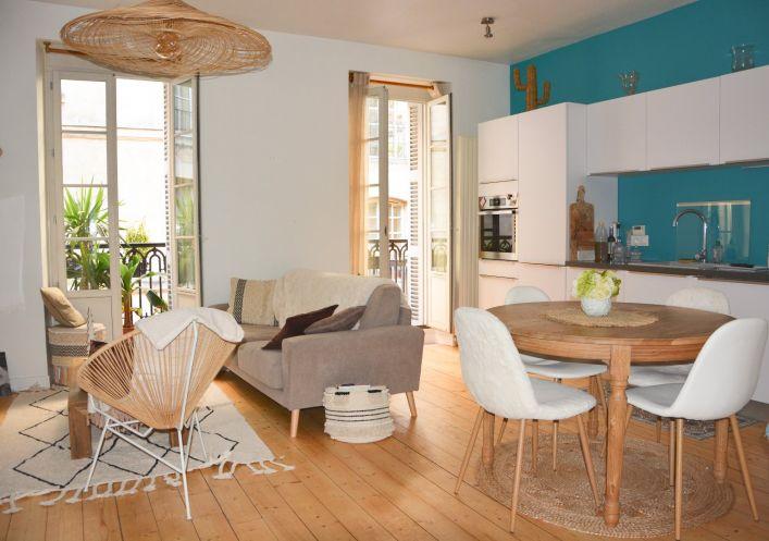 A vendre Bordeaux 13007897 Saint joseph immobilier