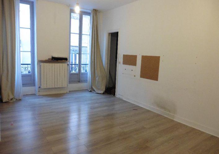 A louer Marseille 1er Arrondissement 13007901 Saint joseph immobilier