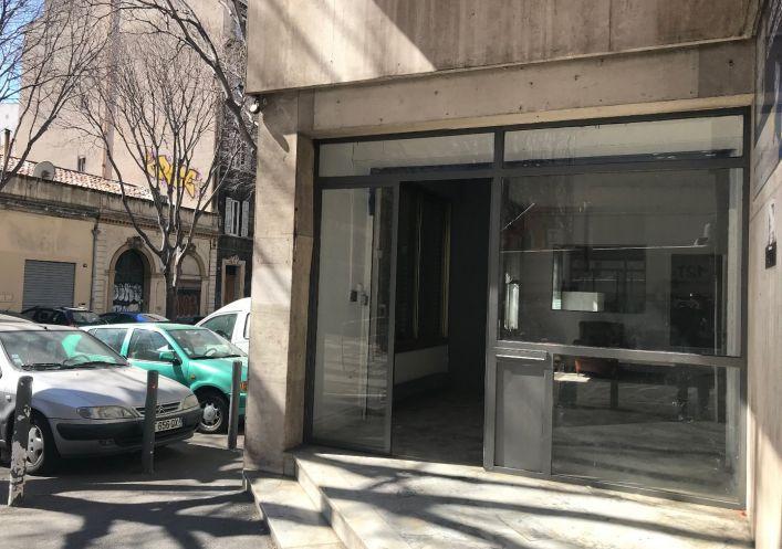 A louer Marseille 6eme Arrondissement 13007903 Saint joseph immobilier