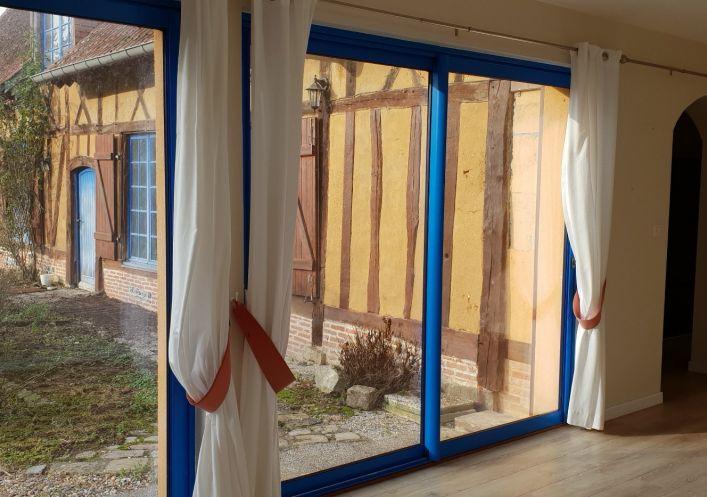A vendre Morville Sur Andelle 13007908 Saint joseph immobilier