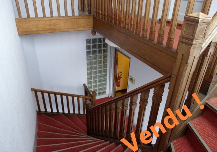 A vendre Le Havre 13007912 Saint joseph immobilier