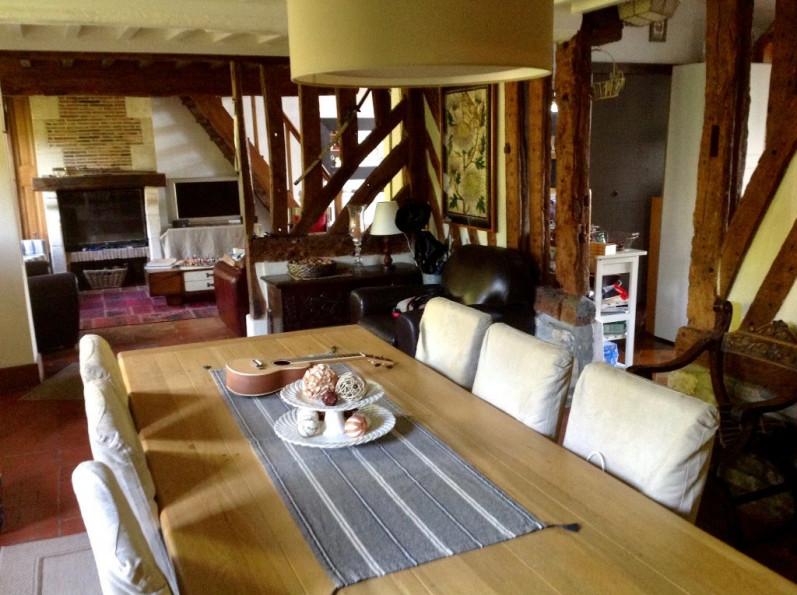 A vendre Cricqueville En Auge 13007914 Saint joseph immobilier