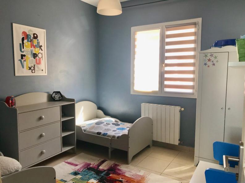 A vendre Marseille 14eme Arrondissement 13007920 Saint joseph immobilier