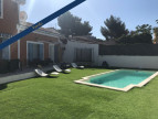 A vendre  Marseille 14eme Arrondissement | Réf 13007920 - Saint joseph immobilier
