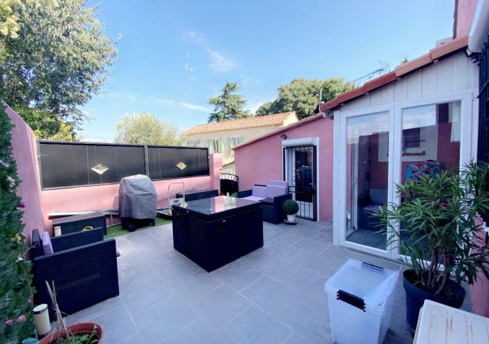 A vendre Maison Marseille 15eme Arrondissement | R�f 13007925 - Saint joseph immobilier