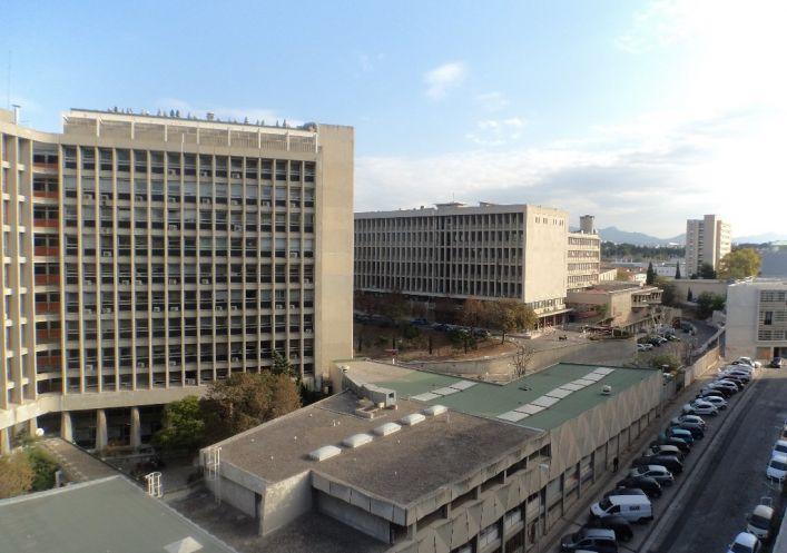 A louer Marseille 10eme Arrondissement 13007926 Saint joseph immobilier