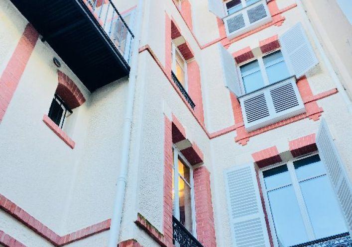 A vendre Saint Germain En Laye 13007928 Saint joseph immobilier
