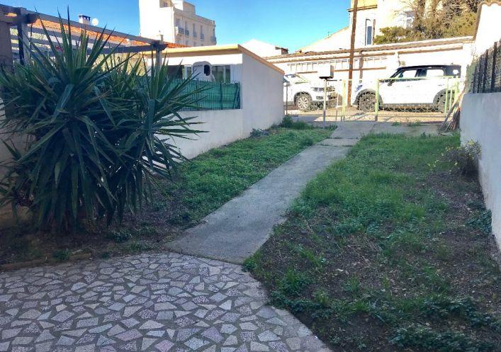 A vendre Marseille 15eme Arrondissement 13007933 Saint joseph immobilier