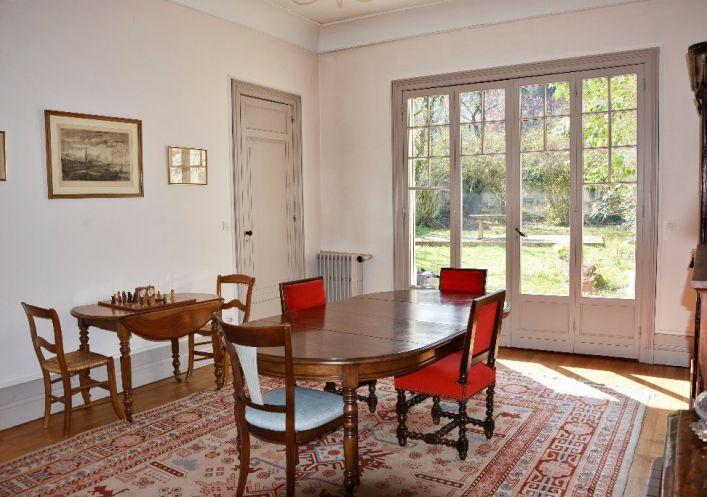 A vendre Bordeaux 13007938 Saint joseph immobilier