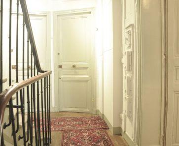 A vendre Paris 14eme Arrondissement 13007941 Saint joseph immobilier