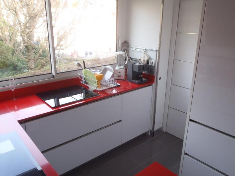A vendre Le Havre 13007944 Saint joseph immobilier