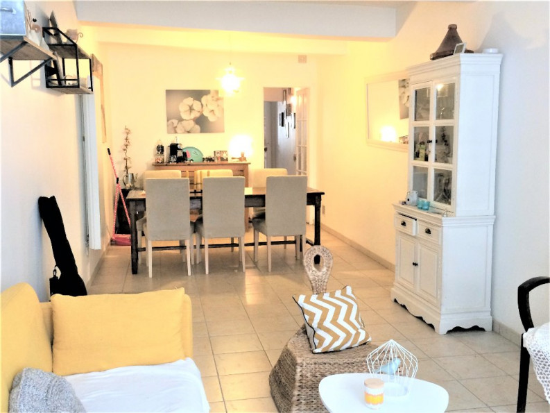 A vendre Castelnau-d'estretefonds 13007951 Saint joseph immobilier