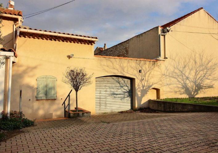 A vendre Marseille 15eme Arrondissement 13007955 Saint joseph immobilier