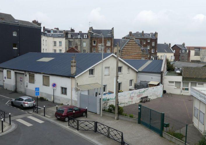 A vendre Le Havre 13007968 Saint joseph immobilier
