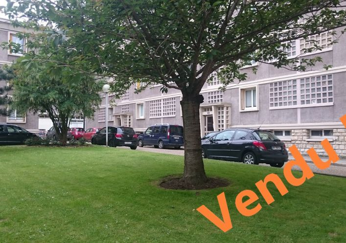 A vendre Le Havre 13007970 Saint joseph immobilier