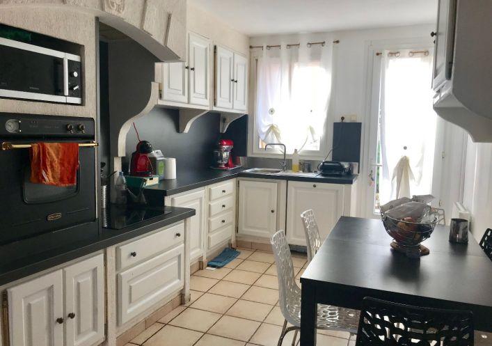 A vendre Septemes Les Vallons 13007979 Saint joseph immobilier