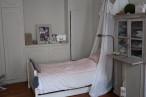 A vendre Saint Germain En Laye 13007983 Saint joseph immobilier