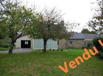 A vendre Guillac 13007986 Portail immo