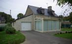 A vendre  Guillac   Réf 13007986 - Saint joseph immobilier