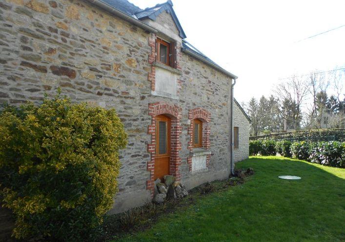 A vendre Guillac 13007986 Saint joseph immobilier