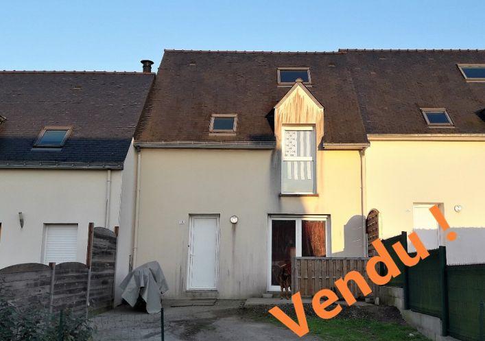 A vendre Elven 13007988 Saint joseph immobilier