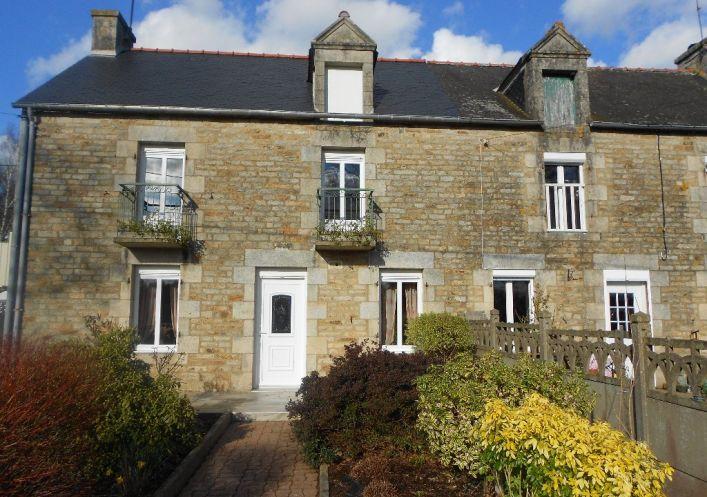 A vendre Guillac 13007989 Saint joseph immobilier