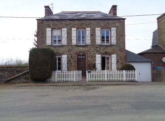 A vendre Dol De Bretagne 13007993 Portail immo