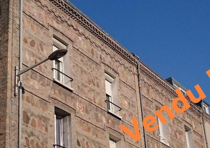 A vendre Le Havre 13007995 Saint joseph immobilier