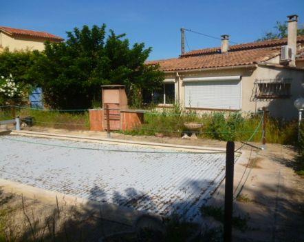 A vendre Nans Les Pins 13008416 Covalem