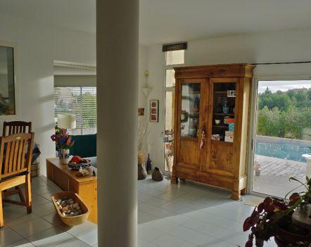 A vendre Juvignac 13008432 Covalem