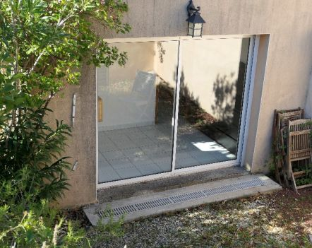 A vendre Montpellier 13008435 Covalem