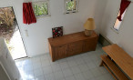 A vendre Juvignac 13008436 Covalem